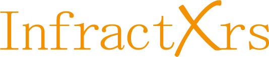 InfractXrs
